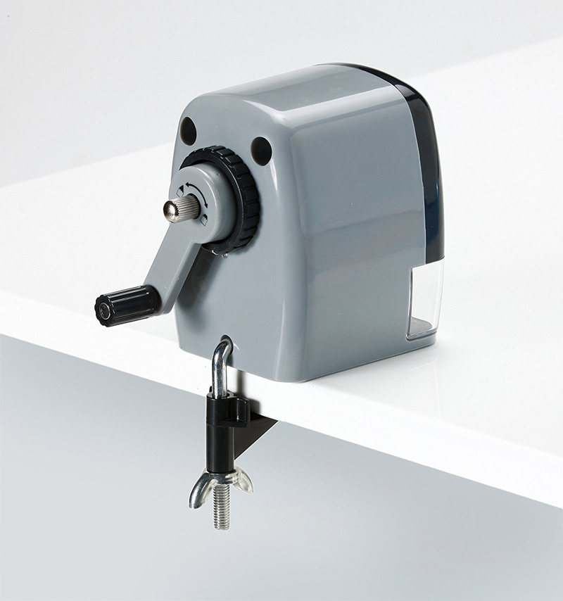 Image result for dahle sharpener