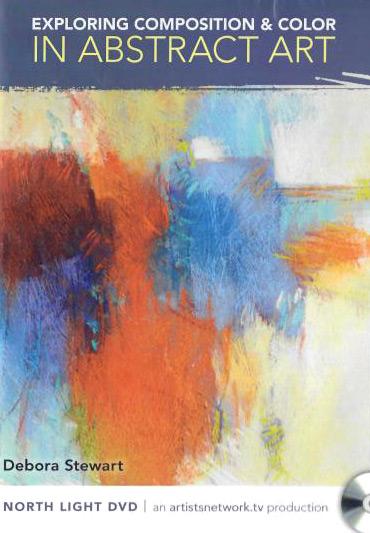 Stewart Exploring Abstract Pastel Dakota Art Pastels
